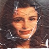 Behind Your Back - Single, Nelly Furtado