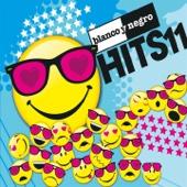Blanco y Negro Hits 2011