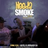 Needa Smoke (feat. DJ Khaled) - Single, Itz Prof