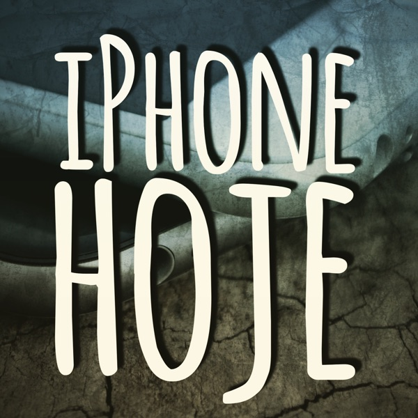 iPhone Hoje Podcast