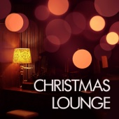 White Christmas - Arthur Lyman