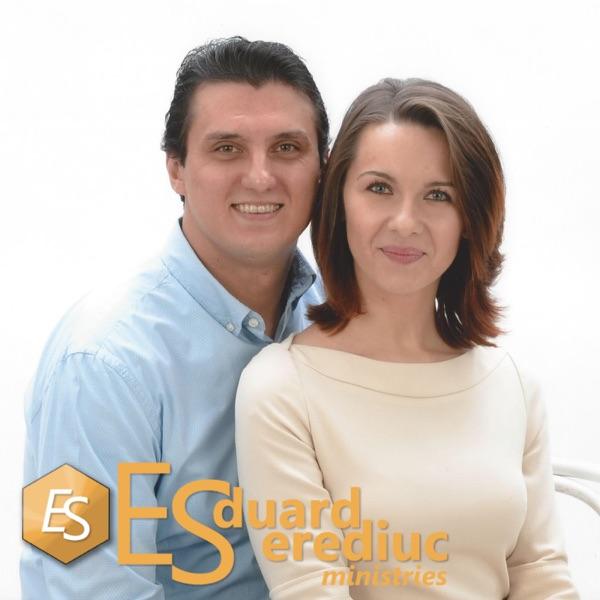 Eduard Serediuc Ministries - Video SD (RO)