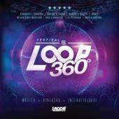 [Download] Carrossel (Ao Vivo) MP3