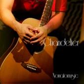 Chandelier - Nonatomusic