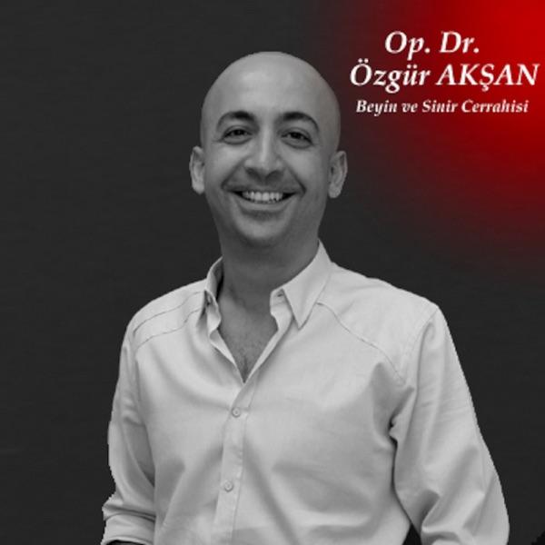 Op. Dr. Özgür Akşan