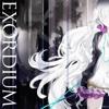 EXORDIUM ~MIKULARUS CHORUS - EP