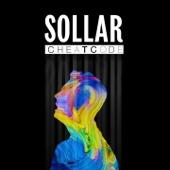 Sollar - Cheat Code (Из т/с