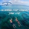 Swim For Life