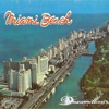 Miami Beach - Single
