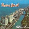 Miami Beach - Single