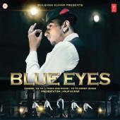 [Download] Blue Eyes MP3