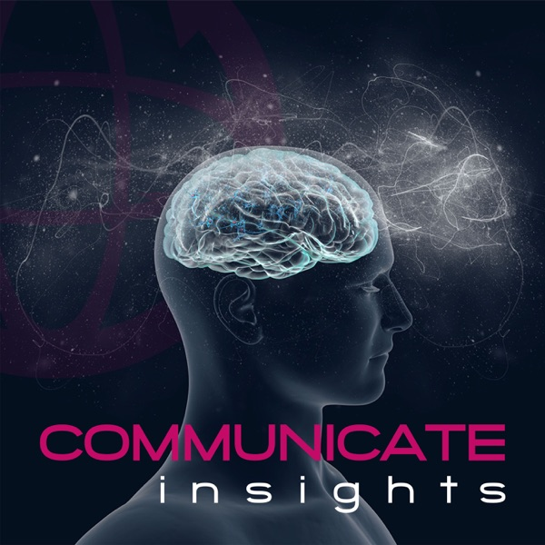 Communicate Insights