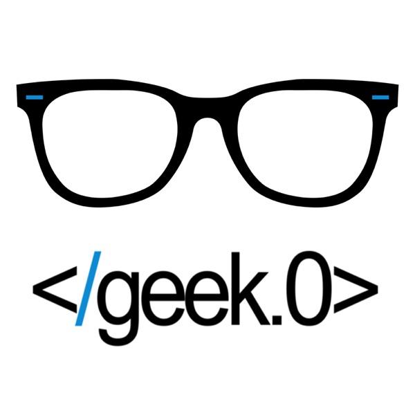 /geek.0