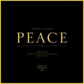 Peace (Marcus Schossow & Andero Remix)