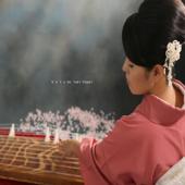 Hana Wa Saku (Koto Version)