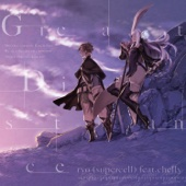 Last Song (feat. Chelly) [Instrumental] - ryo (supercell)