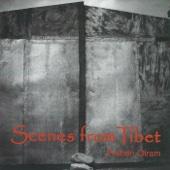 Scenes From Tibet (Scene From Tibet)