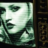 Alice (Radio Edit) - Single
