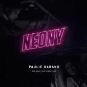 Neony (feat. Miris) - Paulie Garand