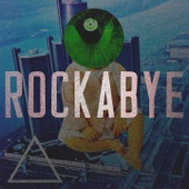 Rockabye (Originally Performed By Clean Bandit) [Karaoke Version]