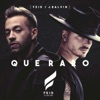 Que Raro (feat. J Balvin) - Single, Feid
