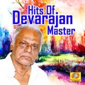 Hits of Devarajan Master
