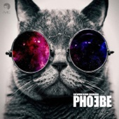 [Download] Phoebe MP3