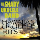 Wake Me Up (Ukulele Style) - The Shady Ukulele Band