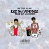 Benjamins - Single