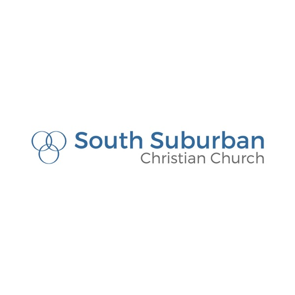 South Suburban Christian Church