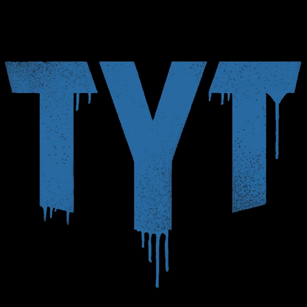 The Young Turks - FREE (Audio)