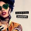 Burn Break Crash - Single, Aanysa X Snakehips