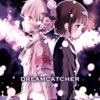 Dreamcatcher (Anime Ver.) - Single