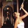 Pink Bubbles Go Ape (Expanded Edition), Helloween