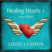 Healing Hearts 3 - Solo Piano