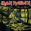 Piece of Mind (2015 Remastered Edition)
