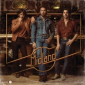Drinkin' Problem - Midland