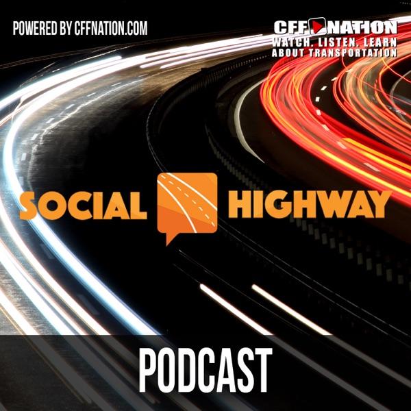 Social Highway