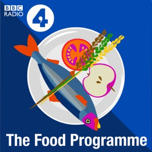 The Food Programme