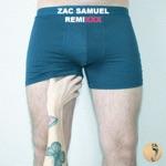 Sexual (feat. Dyo) [Zac Samuel Remix] [Radio Edit] - Single
