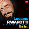 Zubin Mehta, Luciano Pavarotti, Wandsworth School Boys Choir, John Alldis Choir & London Philharmonic Orchestra