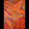 Muladhara Ik Voel Me Beter (feat. Stem Lex Van Leeuwen & Muziek Ingrid Van Delft) - Single