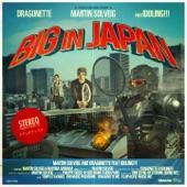 Big in Japan (feat. Idoling!!!) - Single