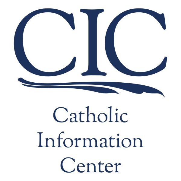 Catholic Information Center