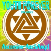 Youth Forever For Men Vol.3