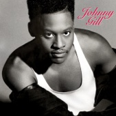 My, My, My - Johnny Gill Cover Art