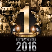 GMM Grammy Best of the Year 2016 - Various Artists