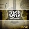 Cover Sessions, Vol. 3, Boyce Avenue