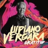 Mi Viejo Corazón - Ulpiano Vergara