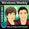 Windows Weekly (Video-HI)